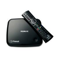 Humax HB1100S