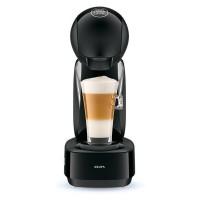 Krups KP170840 (coffee makers)