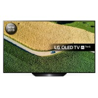 LG OLED55B9PLA (all televisions)