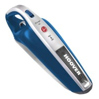 Hoover SM120WDN