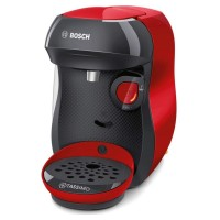Bosch TAS1003GB (coffee makers)