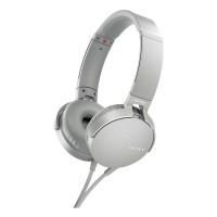 Sony MDRXB550APW