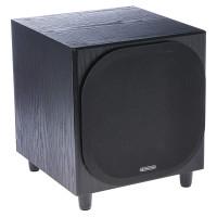 Monitor Audio BRONZEW10-BLK