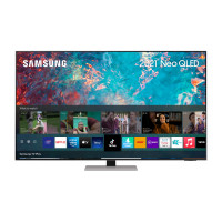 Image of QE55QN85AATXXU (2021) 55 inch Neo QLED 4K HDR 1500 Mini LED TV