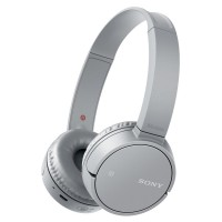 WH-CH500 Bluetooth Wireless On-Ear Headphones