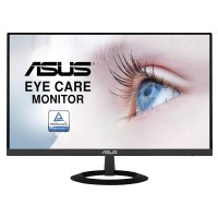 Image of ASUS VZ279HE