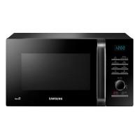 Samsung MS23H3125AK Standard Microwave - Black