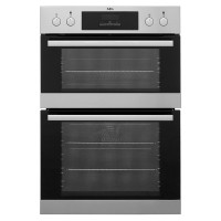 DCB331010M Built-In Electric Double Oven