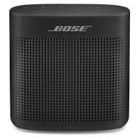 SoundLink Colour II Bluetooth Speaker