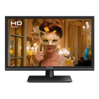 "TX24ES500B 24"" Smart HD Ready LED Television"