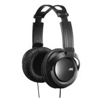 HA-RX330 Over-Ear Headphones with Extra Base