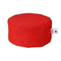 TOPPER-PRO Acoustic Speaker Firehood - Red
