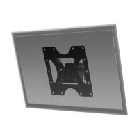 "PRMT220 Medium Tilting Wall Mount for 22"" to 40"" TVs in Black"