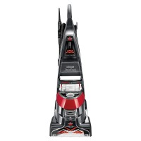 Stain Pro 6 20096 Carpet Cleaner with Heated Cleaning