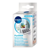 WPRO C00481227