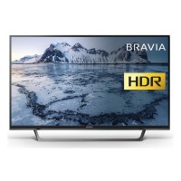 "KDL32WE613BU 32"" Smart HDR HD Ready Television"