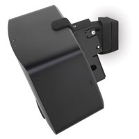 P5WM1024 Wall Bracket for Sonos Play 5 - Black