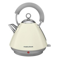 Morphy Richards 102034
