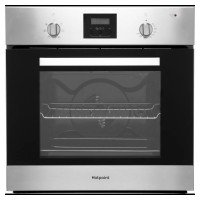 Hotpoint AOY54CIX