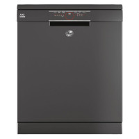 HSPN1L390PA 13 Place Dishwasher with WiFi and Bluetooth