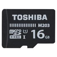 Toshiba M203-16GB