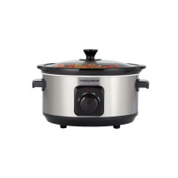 Morphy Richards 460017