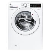 H3W48TE H-Wash 300 NFC 8kg 1400rpm Washing Machine
