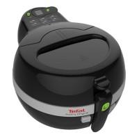 Tefal FZ710840