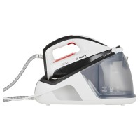 Bosch TDS4070GB (steam generator irons)
