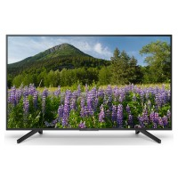 "KD43XF7073 43"" Smart HDR 4K Ultra HD Television"