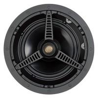 C280 120W 2 Way Ceiling Speaker