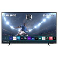 Image of QE55Q60A (2021) Q60A 55 inch QLED 4K HDR Smart TV