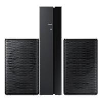 Samsung SWA8500S
