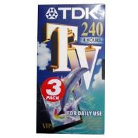 TDK TV240X3