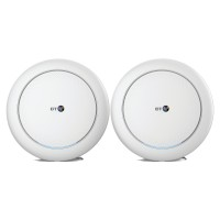 WHOLEHOME-PREMX2 2 Premium Whole Home WiFi Extenders