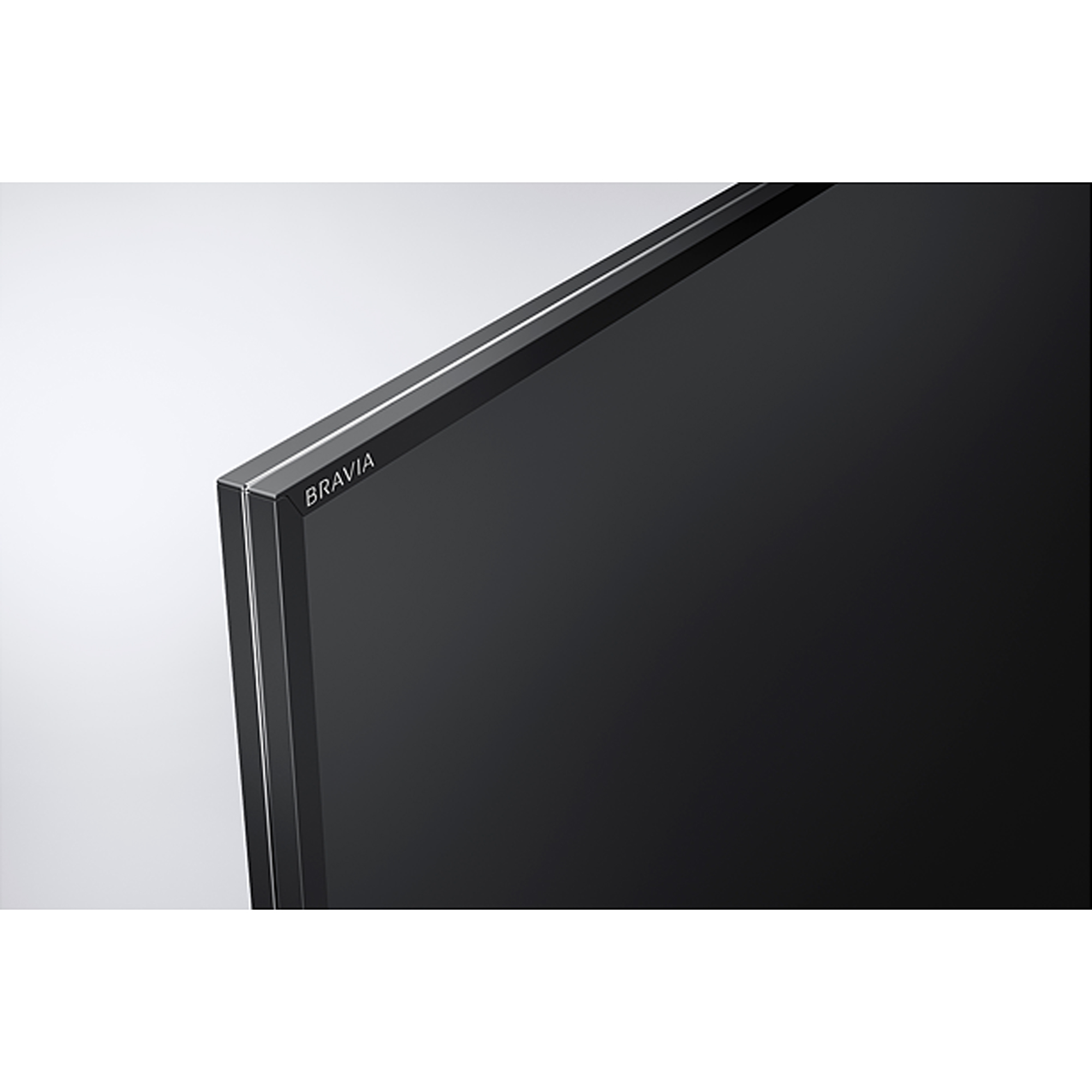 "Sony BRAVIA WD75 Series KDL32WD756 32"" Smart Full HD LED TV"