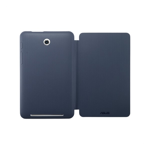 Compare cheap offers & prices of ASUS 90XB015P-BSL000 Asus Memo Pad HD 7 Cover in Navy Blue manufactured by Asus