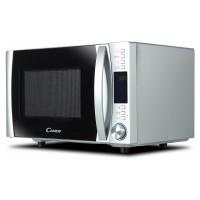 CMXW30DSUK 30L 900W Microwave