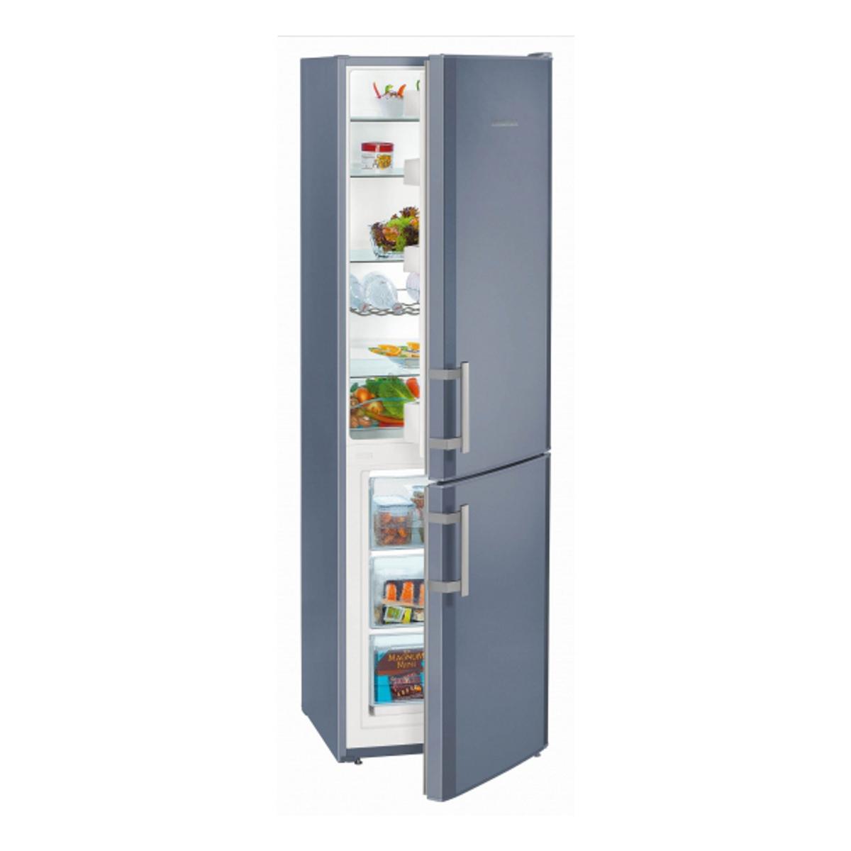 Liebherr Cuwb3311 Fridge Freezer 55cm A Energy Rating In