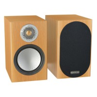 Monitor Audio SILVER50-NATOAK