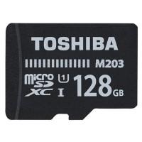 Toshiba M203-128GB