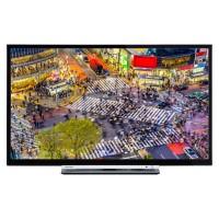 "24D3753DB 24"" TV/DVD Combi HD Ready Smart TV"