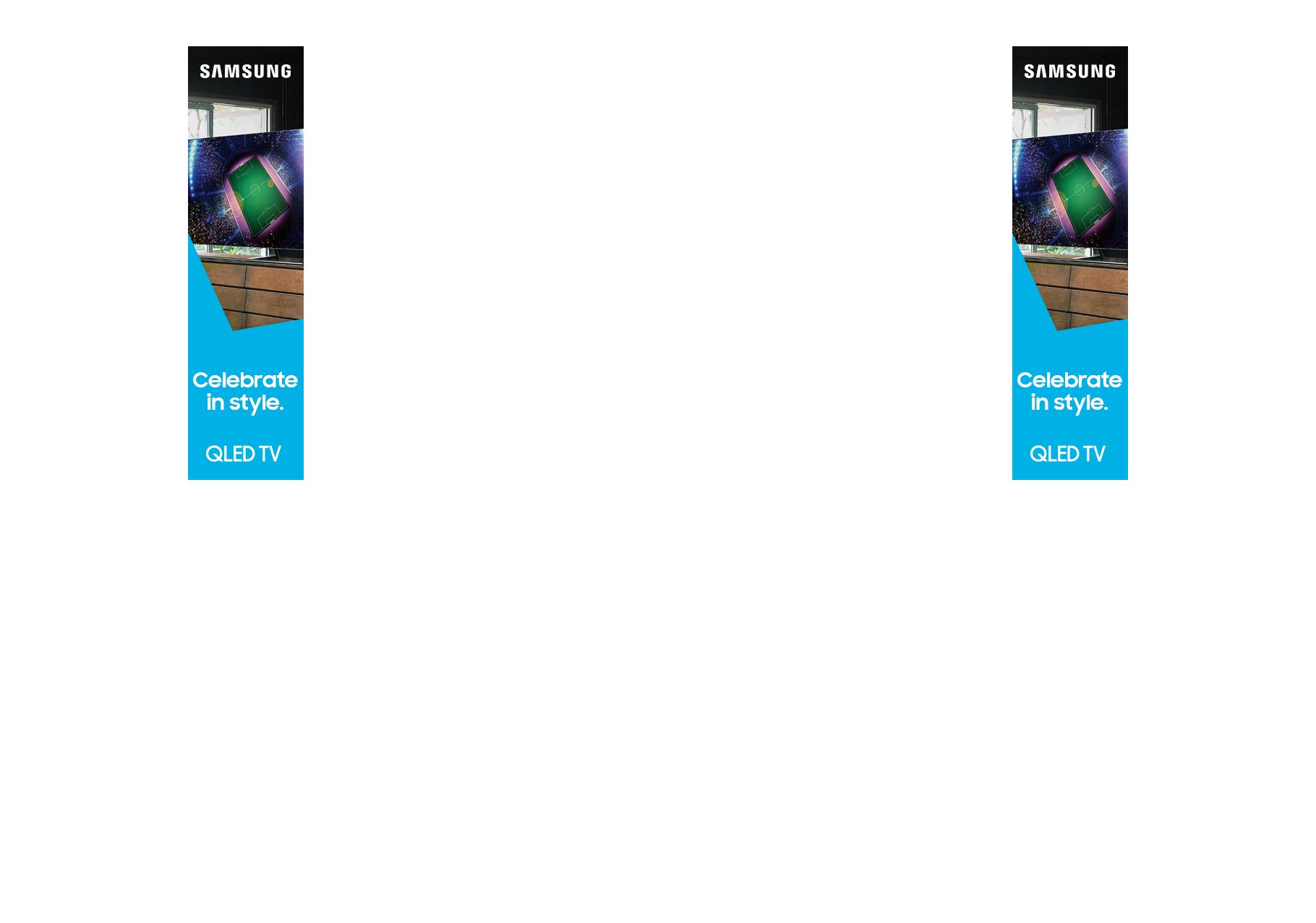 hughes Samsung takeover