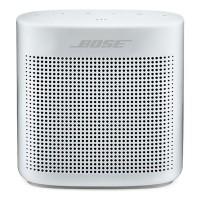 Bose SL-SERIESII-WHT