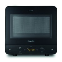 Curve MWH1331B 13L 700W Solo Microwave