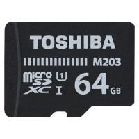 Toshiba M203-64GB