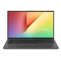 "VivoBook 15 X512DA 15.6"" Ryzen 3 4GB RAM 128GB SSD Laptop"