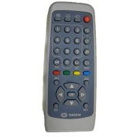 Sagemcom ITD Remote Control