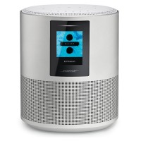 Image of Bose Home Speaker 500 in Silver
