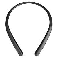 LG HBSXL7BK (all headphones)